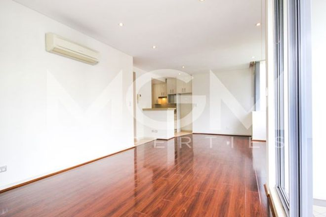 Picture of 195/635 Gardeners Road, MASCOT NSW 2020