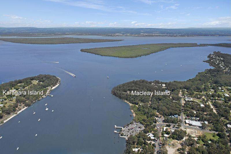 MacLeay Island QLD 4184, Image 1