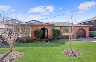 Picture of 15 Towers Road, Shoalhaven Heads NSW 2535