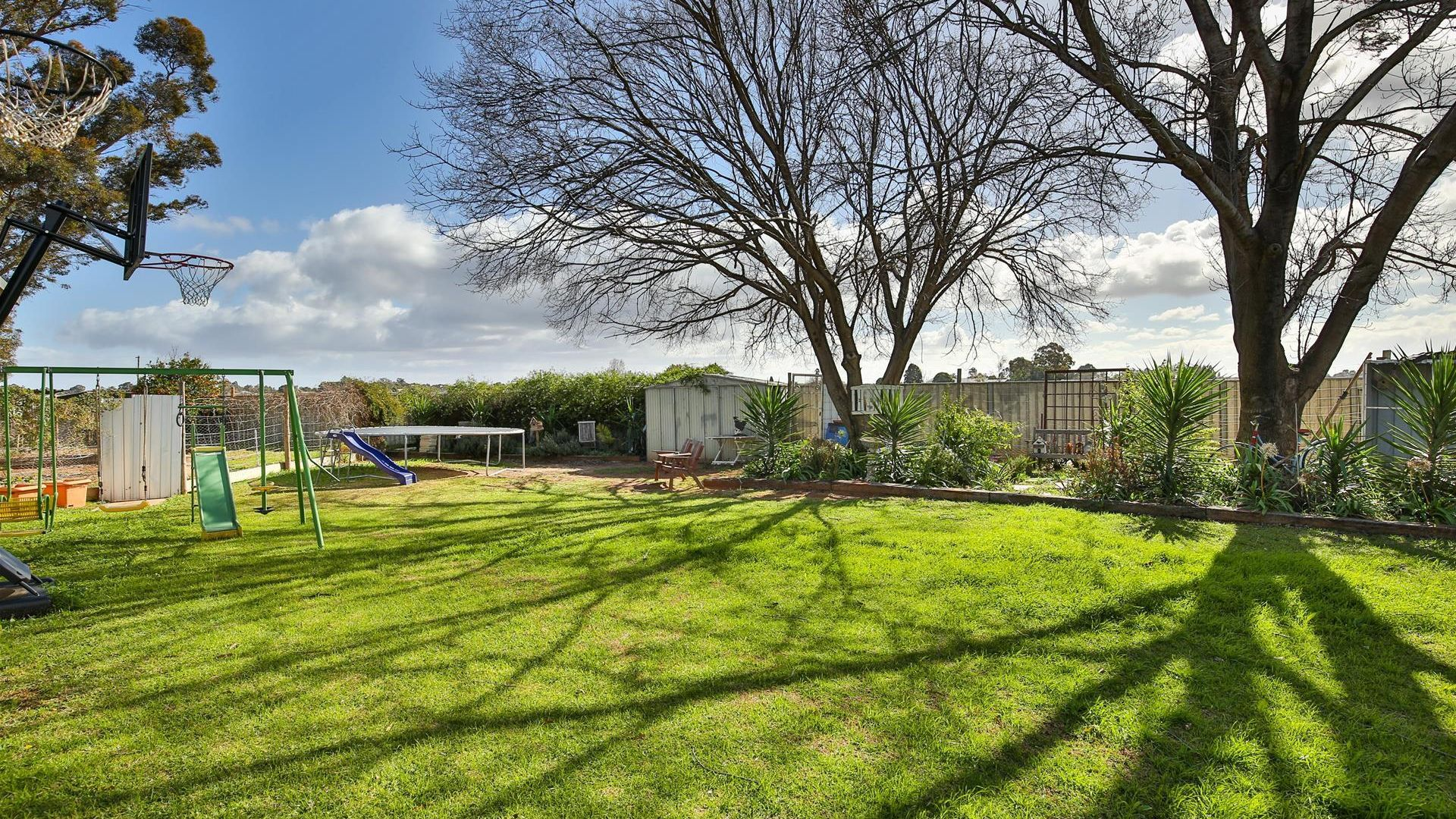 172 Dewry Avenue, Irymple VIC 3498, Image 2