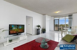 Picture of 2/20-22 Belmore Street, Arncliffe NSW 2205