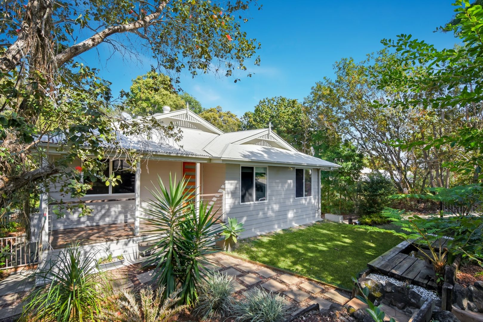 4 Possumwood Place, Buderim QLD 4556, Image 1