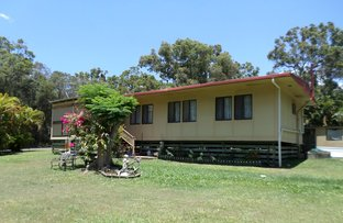 Picture of 14-16 Peace Street, Lamb Island QLD 4184