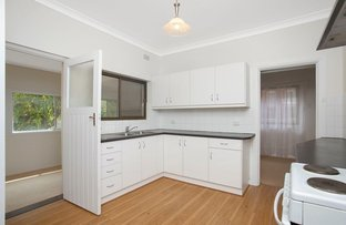 Picture of 42 Quinlan Avenue, St Marys SA 5042