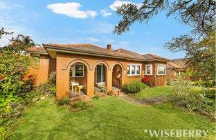 Picture of 12 Doris Avenue, Earlwood NSW 2206