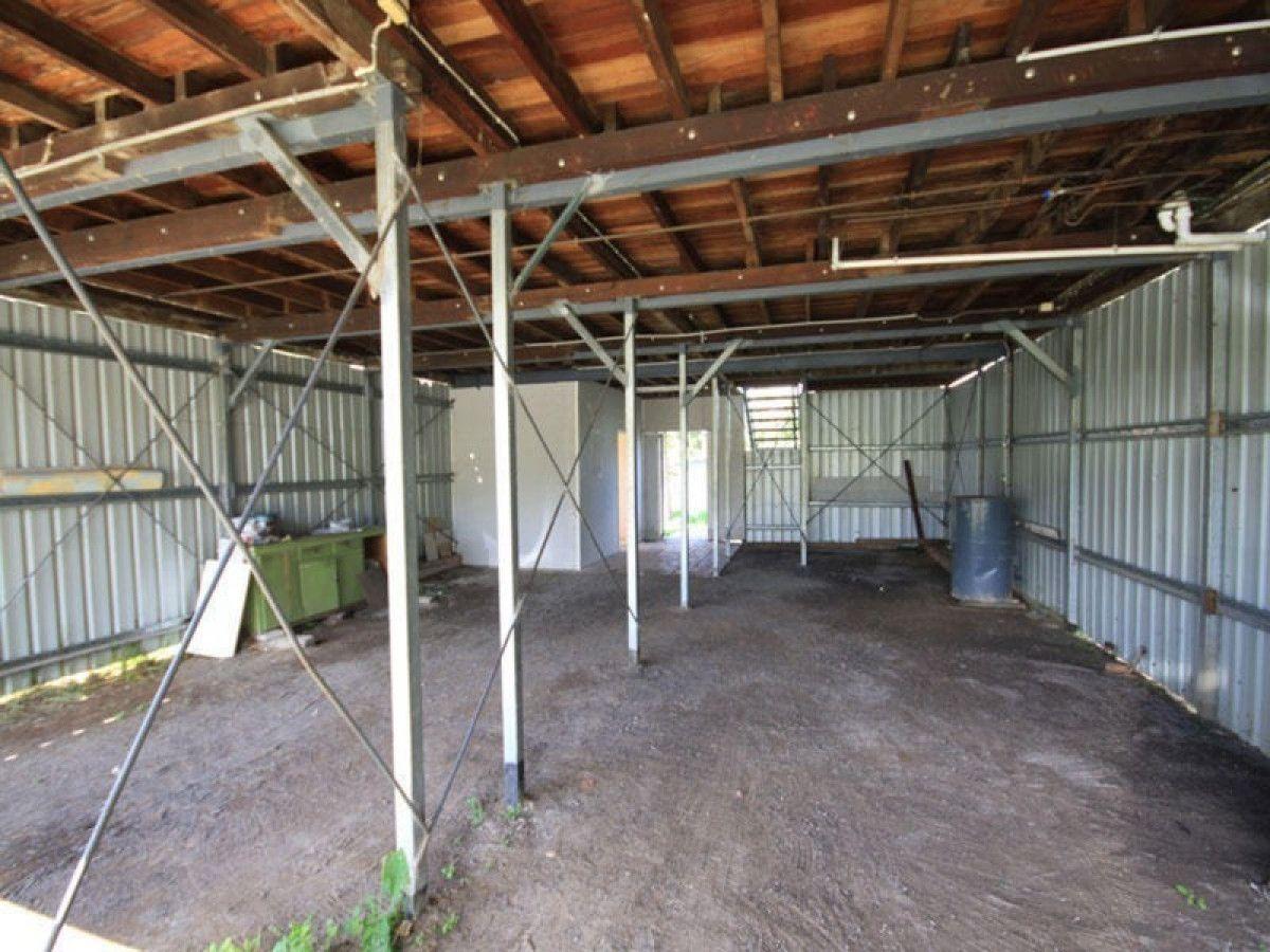 60 Gipps Street, Nanango QLD 4615, Image 1
