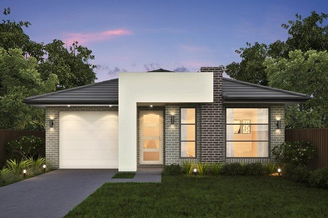 Picture of Lot 10 Byron Road, LEPPINGTON NSW 2179