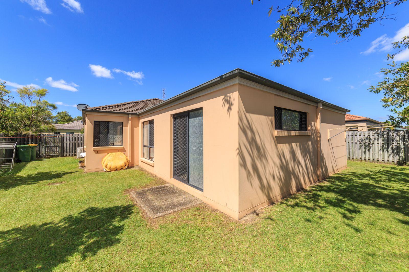28/107-111 Arundel Drive, Arundel QLD 4214, Image 1
