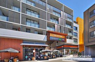 Picture of 106c/11 Mashman Avenue, Kingsgrove NSW 2208