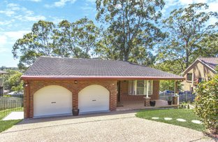 Picture of 19 Narelle Close, Lisarow NSW 2250