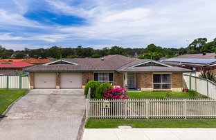 Picture of 329 Thirlmere Way, Thirlmere NSW 2572