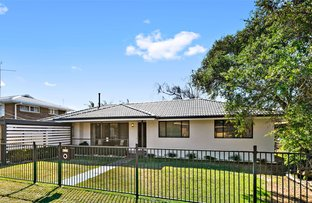 Picture of 5 Cambridge Street, Harristown QLD 4350