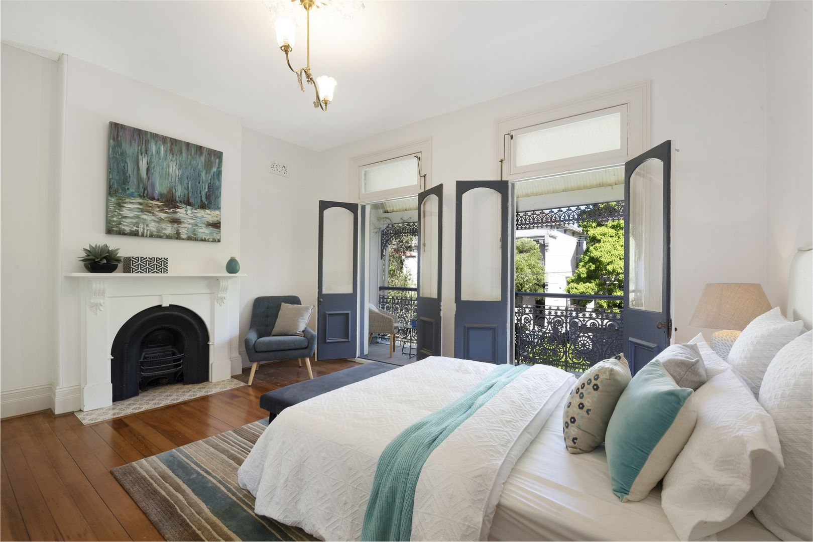 42 Victoria St, Lewisham NSW 2049, Image 2