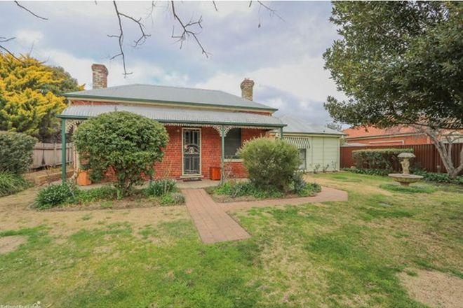 Picture of 174 Piper Street, BATHURST NSW 2795
