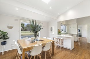 Picture of 104 Mather Road, Mount Eliza VIC 3930
