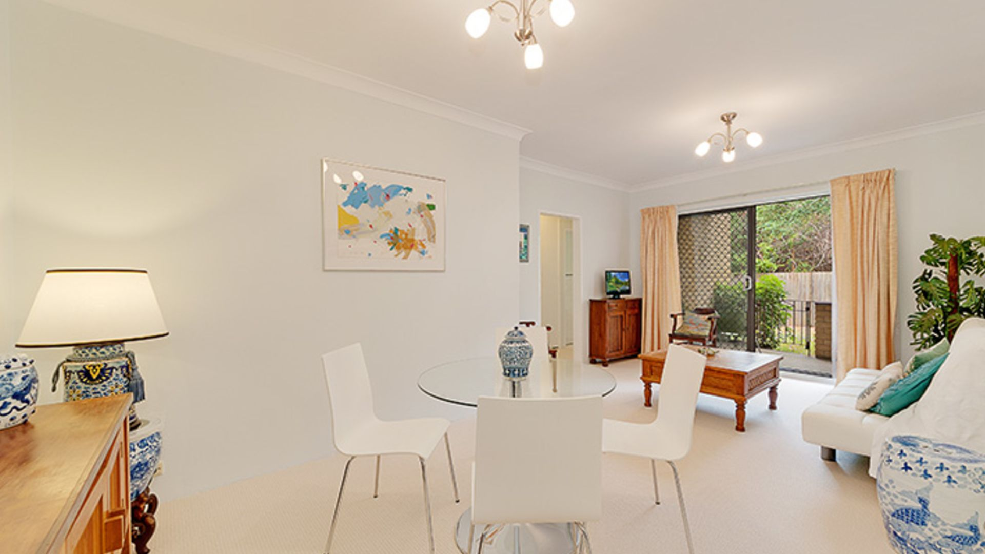 3/10 Broughton Road, Artarmon NSW 2064, Image 2