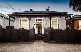 Picture of 34 Leander Street, Footscray VIC 3011