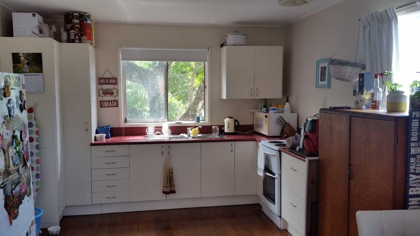 26 Ada St, Margate QLD 4019, Image 1