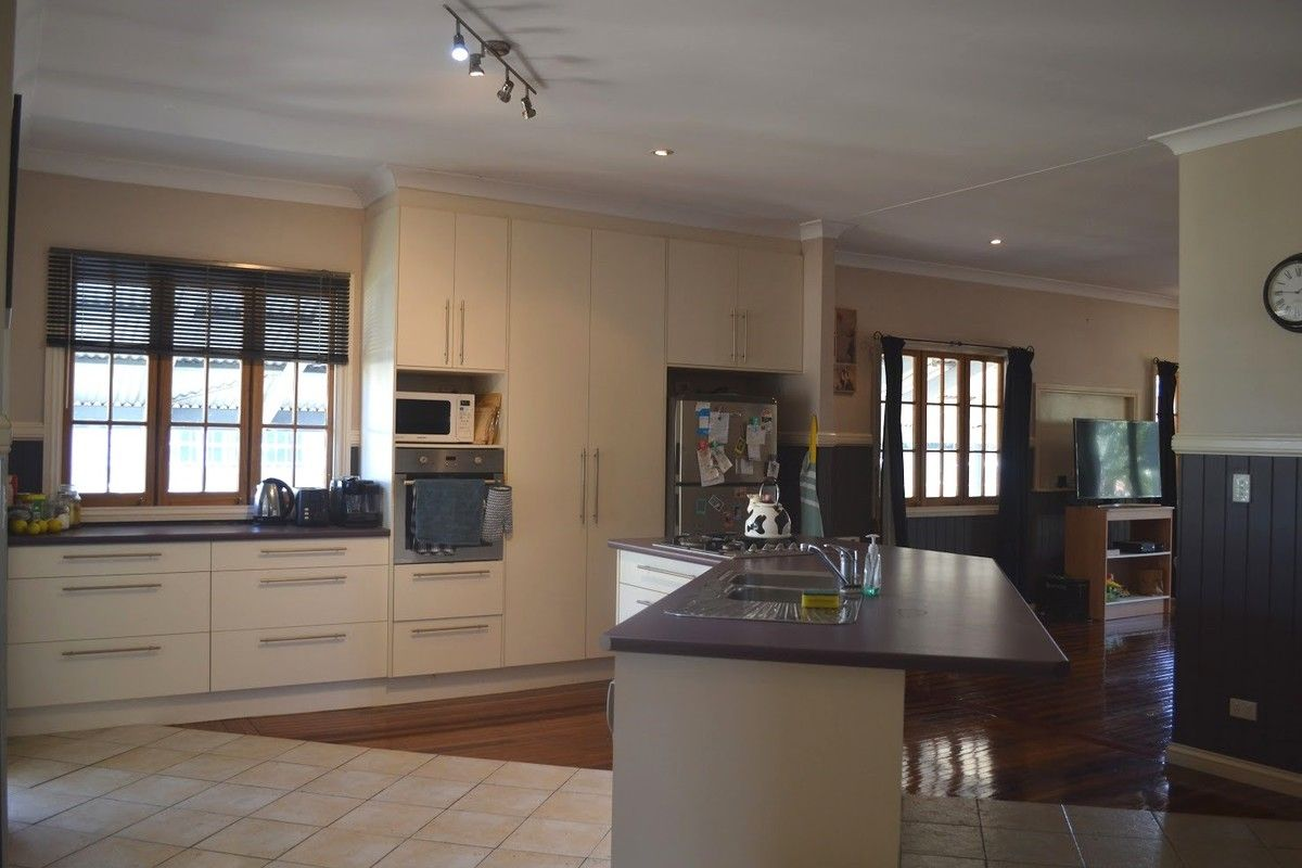 47 Day Road, Northgate QLD 4013, Image 1