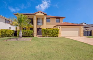 Picture of 5 Calmwater Crescent, Helensvale QLD 4212