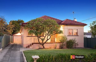 Picture of 53 Springfield Road, Padstow NSW 2211