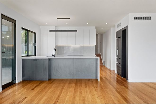 Picture of 7 Armitage Street, THE HILL NSW 2300