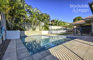 33 Bellevue Drive, Little Mountain QLD 4551