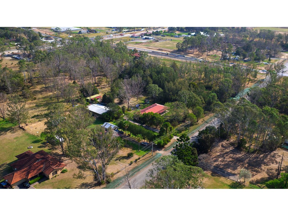 184 Fifth Avenue, Austral NSW 2179, Image 1