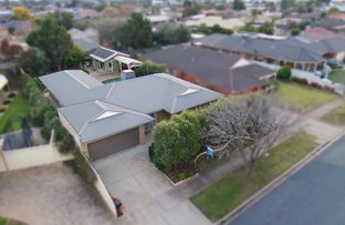 Picture of 12 Orchard Circuit, Shepparton VIC 3630