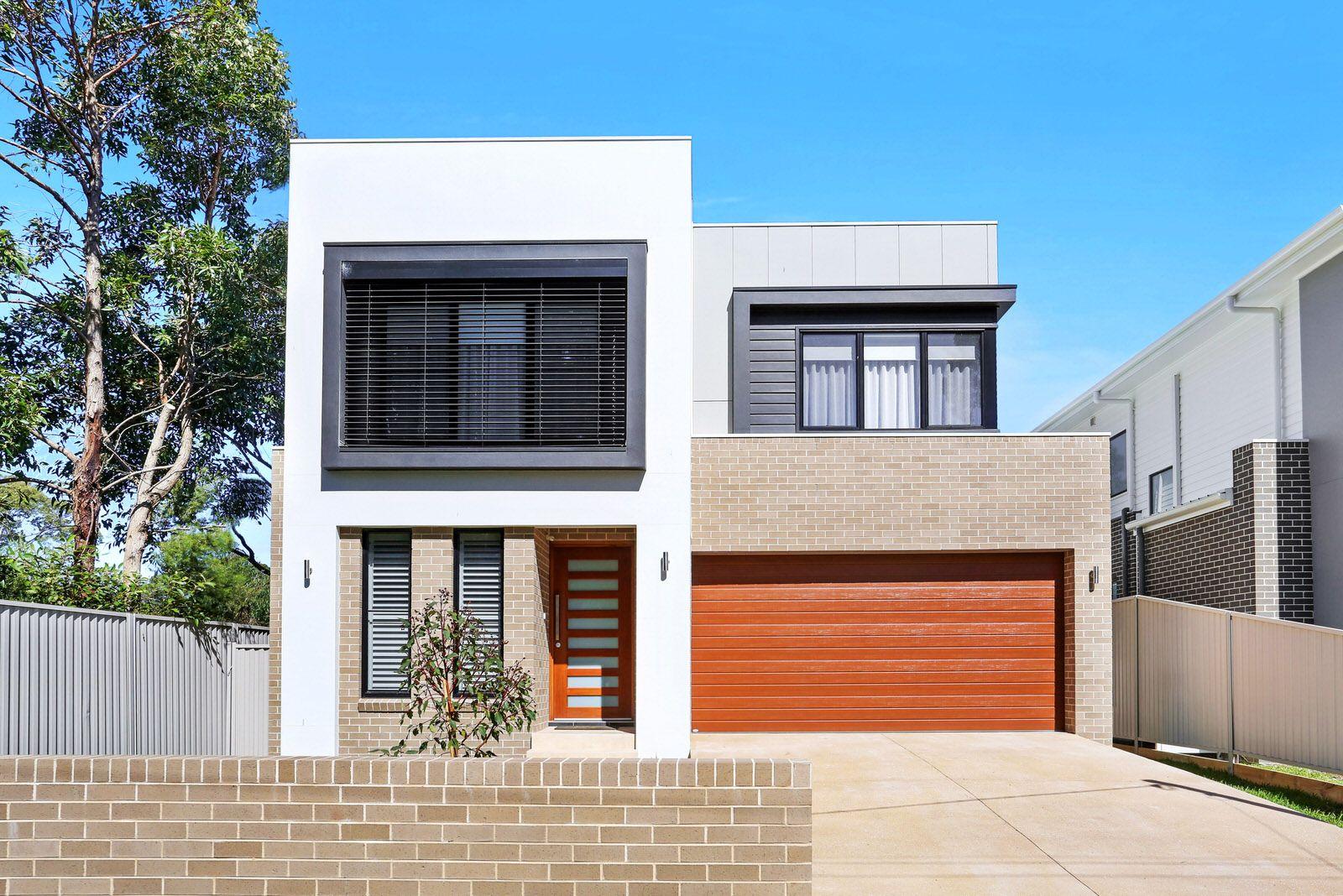2a Drake Avenue, Caringbah NSW 2229, Image 1