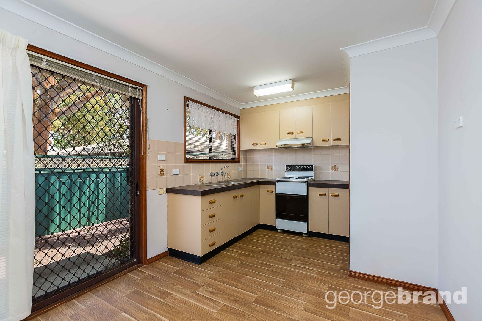 16/255 Main Road, Toukley NSW 2263, Image 2