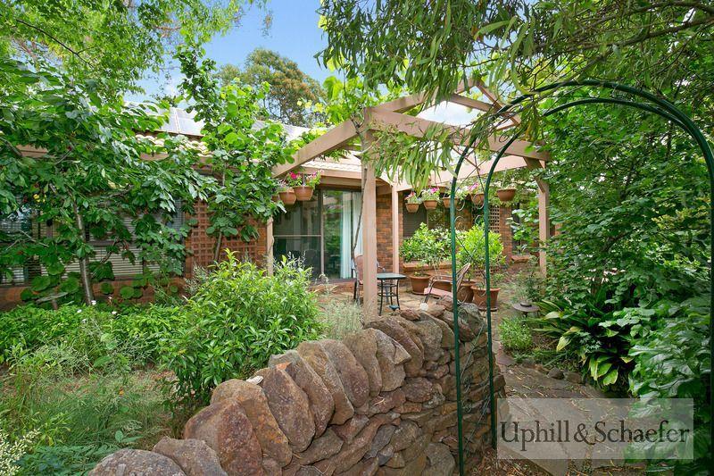 7 Nathaniel Pidgeon Drive, Armidale NSW 2350, Image 0