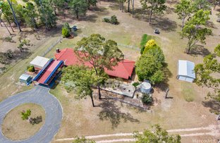 Picture of 18 Margaret Road, Jimboomba QLD 4280