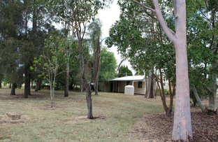 Picture of 7 Crittenden Road, Kingaroy QLD 4610