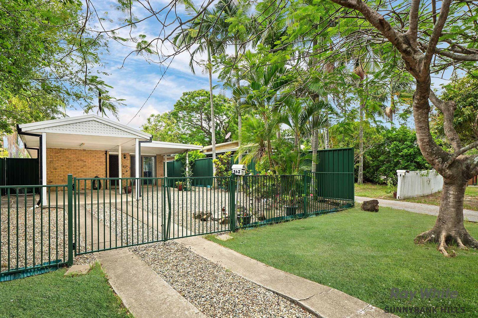 162 Morden Road, Sunnybank Hills QLD 4109, Image 1