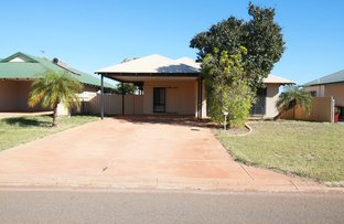 Picture of 11 Matebore Street, Nickol WA 6714
