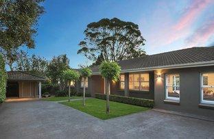 2B Pengilly Street, Riverview NSW 2066