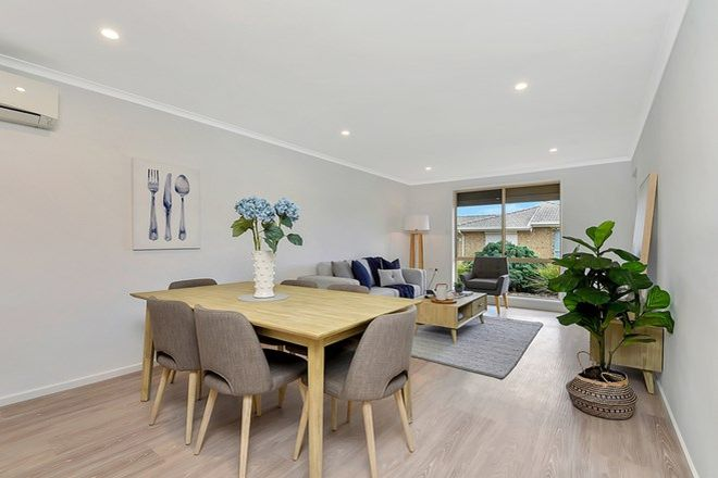 Picture of 14/136 Fosters Road, HILLCREST SA 5086