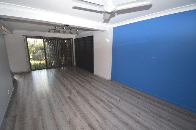Picture of 13/22 Jane Street, ARANA HILLS QLD 4054