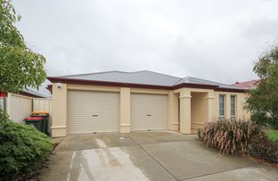 Picture of 43 Strathaird blvd, Smithfield SA 5114