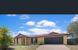 Picture of 9 Waltham Street, Heritage Park QLD 4118