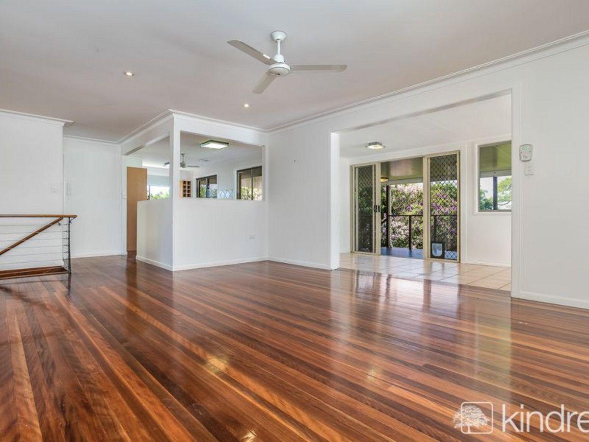 75 Sorrento Street, Margate QLD 4019, Image 2