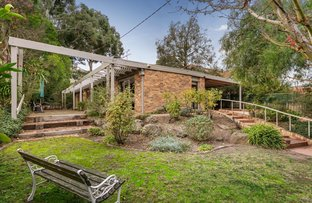Picture of 23 High Road, Camberwell VIC 3124