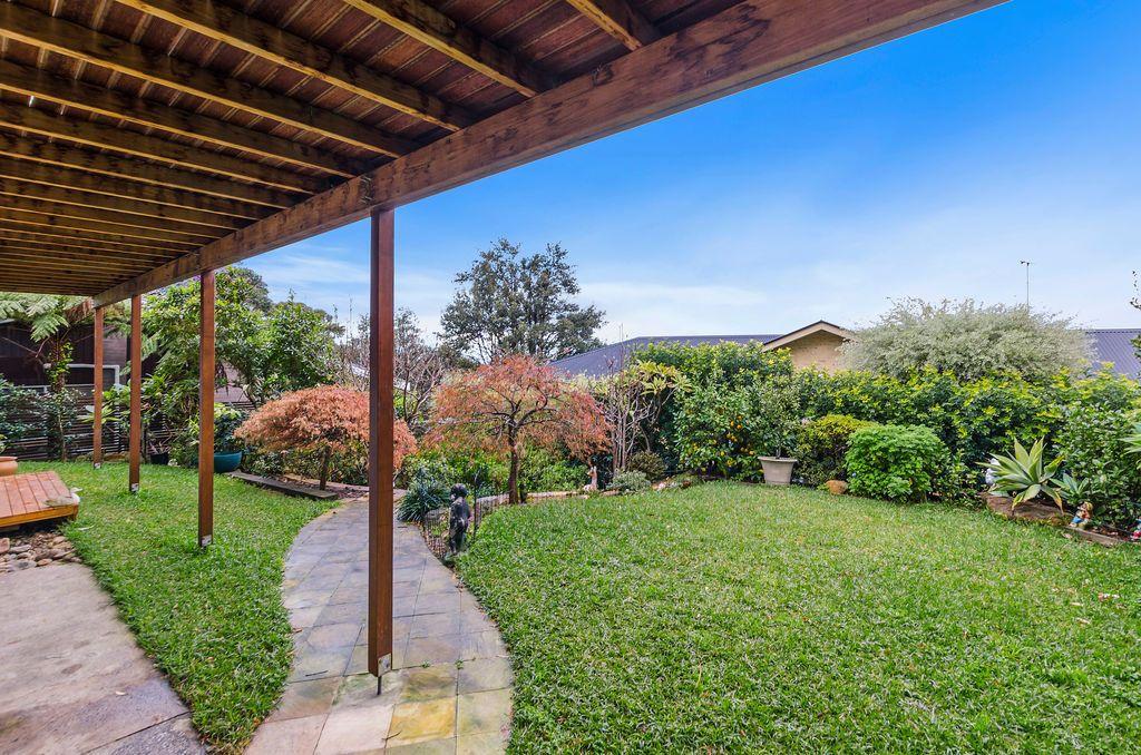 5A Hill Street, Austinmer NSW 2515, Image 0
