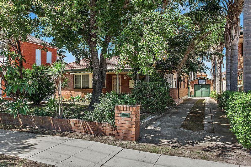 49 Toyer Avenue, Sans Souci NSW 2219, Image 0