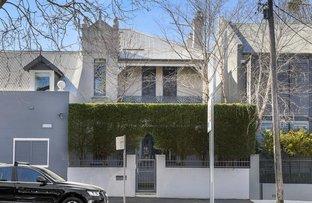45 Ocean Street, Woollahra NSW 2025