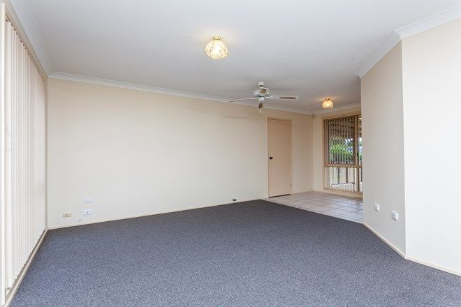 Picture of 45 Cygnet Avenue, BLACKBUTT NSW 2529