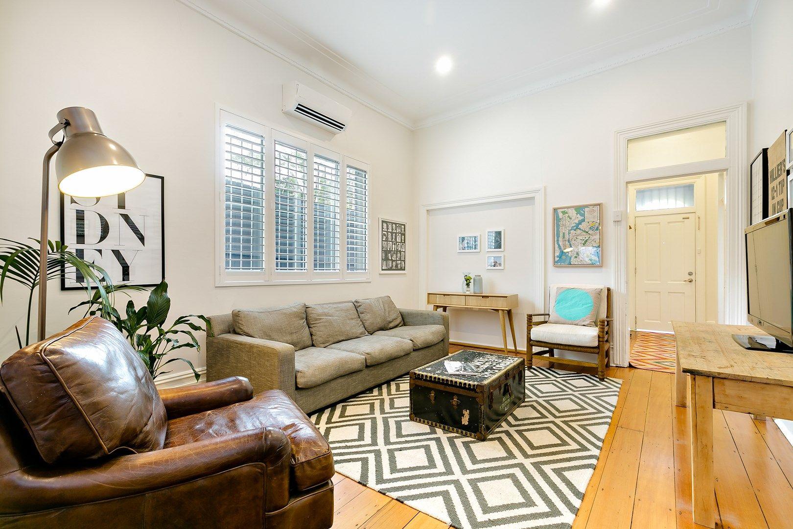 36 William Street, Marrickville NSW 2204, Image 0