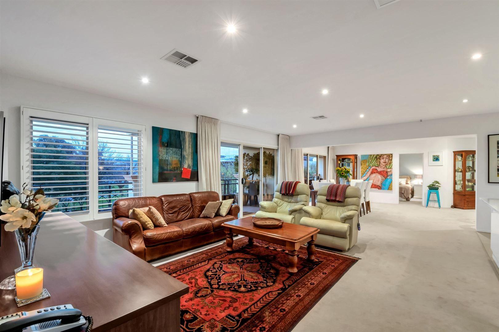 19/422 Pulteney Street, Adelaide SA 5000, Image 1