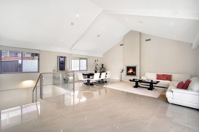 Picture of 90 William James Drive, MOUNT KEMBLA NSW 2526